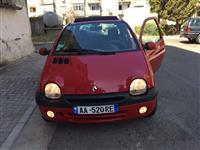 Shitet Shpejt Renault Twingo