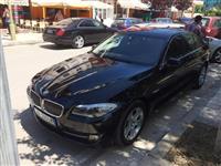 BMW 530 OKAZION