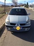 OKAZION Renault Clio 1500€