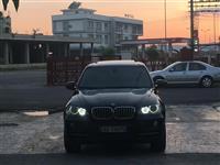BMW X5 3.0  Panoramic! Edhe nderrohet...