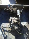 Motorr per Motokarro