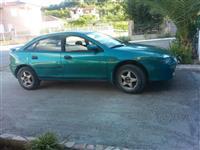 Mazda 1.5benzin -97