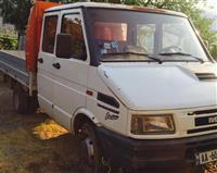 Iveco Turbo Daily 35-10