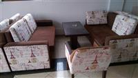 kolltuqe dhe karrige