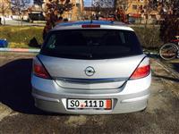 Opel Astra 1.6 benzine -06