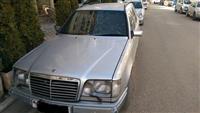 Shitet Mercedes Benz