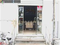Dyqan te Ura Dervishbeg