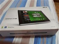 acer  A 500 ICONIA TAB