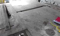 Sharre profesionale marangozesh