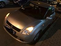 Suzuki swift Okazion