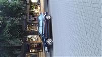 Shitet Audi A4 1.8t  Benzinnn
