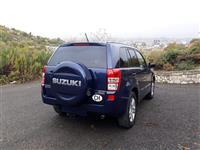 Suzuki GRAND VITARA 1.9nafte