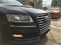 Audi A8 4.2 TDi shitet ose nderrohet