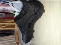 Adidas 17.2 gjysme profesionale nr. 41 1/3
