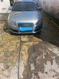 Audi A4 sline viti shtator -06