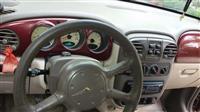 Urgjent Chrysler PT Cruiser