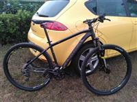 Biciklete orbea Limited