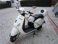 125 cc Okazionn