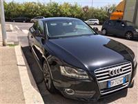 Okazion Audi A5 2.-09 ne gjendje perfekte!