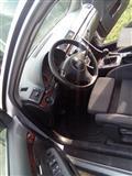Audi a4 TDI 03 MAT