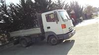 OKAZION Nisan Alteo 3.5 ton 2002