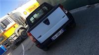 Shitet Dacia