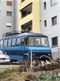 Autobus 309