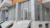 Dyqan 72 m2 ne Elbasan