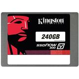 Tirane, shes SSD Kingston 2400 Gb nga Gjermania 95