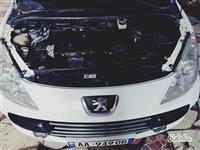 Okazion Peugeot 307 benzin