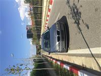 OKAZION BMW 320 d