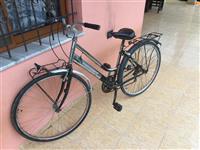 biciklet 28 tshe