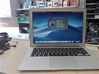 "MACBOOK AIR  13.3"" I5 1.3GHz RAM 4GB SSD-M2 128GB"