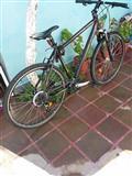 Biciklet 28'