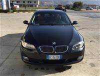 BMW 325 dizel 2010