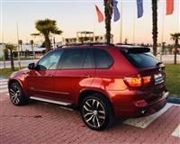 U Shit Flm Merrjep BMW X5 3.5 BiturBo Panorama