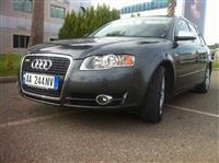 Audi A4 dizel -05