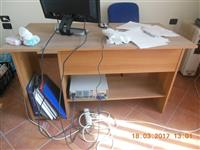 Mobilje zyre
