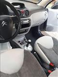 Citroen pluriel 1.5 benzine viti 2005 automatike
