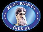 Zeus - Al