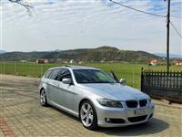 Bmw 330 d Automatik 245hp 2993ccm facelift����