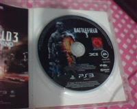 Lojra orgjinale per PS3