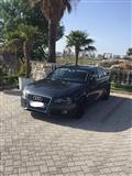 Audi A4, Avant 2.7 TDI, viti 2009