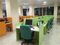 Aktiviteti call center i kompletuar