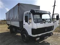 Kamion 16x22