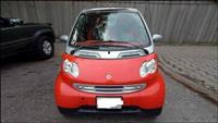Smart ForTwo -06