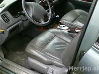 KIA Magentis V6  Automatik.. 2.5benxin 2002