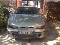 Fiat Marea