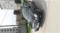 Mercedes E class 2000 kompresor
