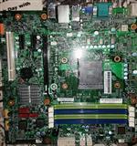 Motherboard lenovo fm2